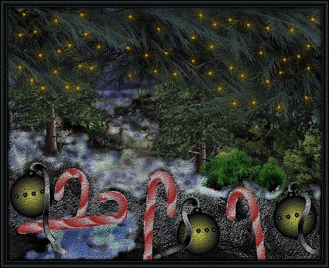 Christmas Land 2.jpg