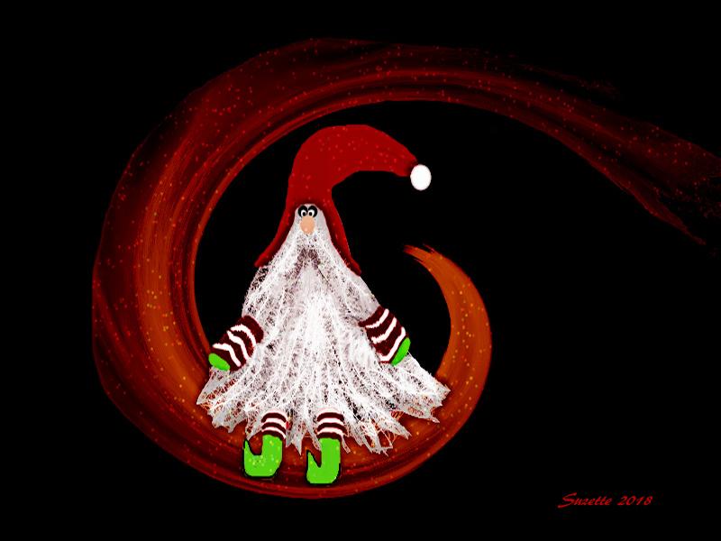 Christmas Elve 1.jpg
