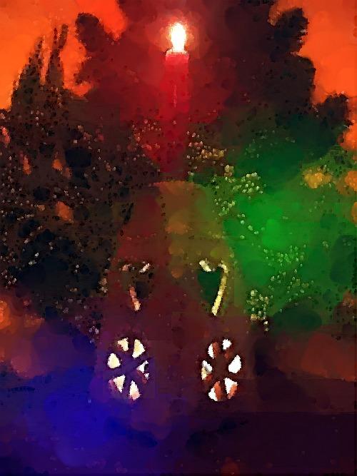 Solstice_Hiver_Yule_M2.jpg