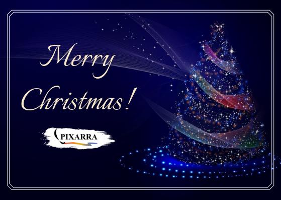Merry Christmas Pixarra.png