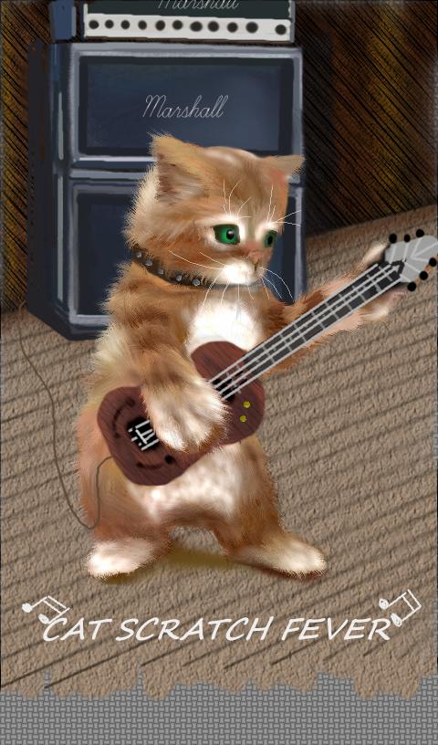 CAT SCRATCH FEVER.jpg