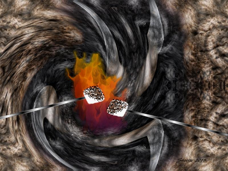 Toasting Marshmellows 2.jpg