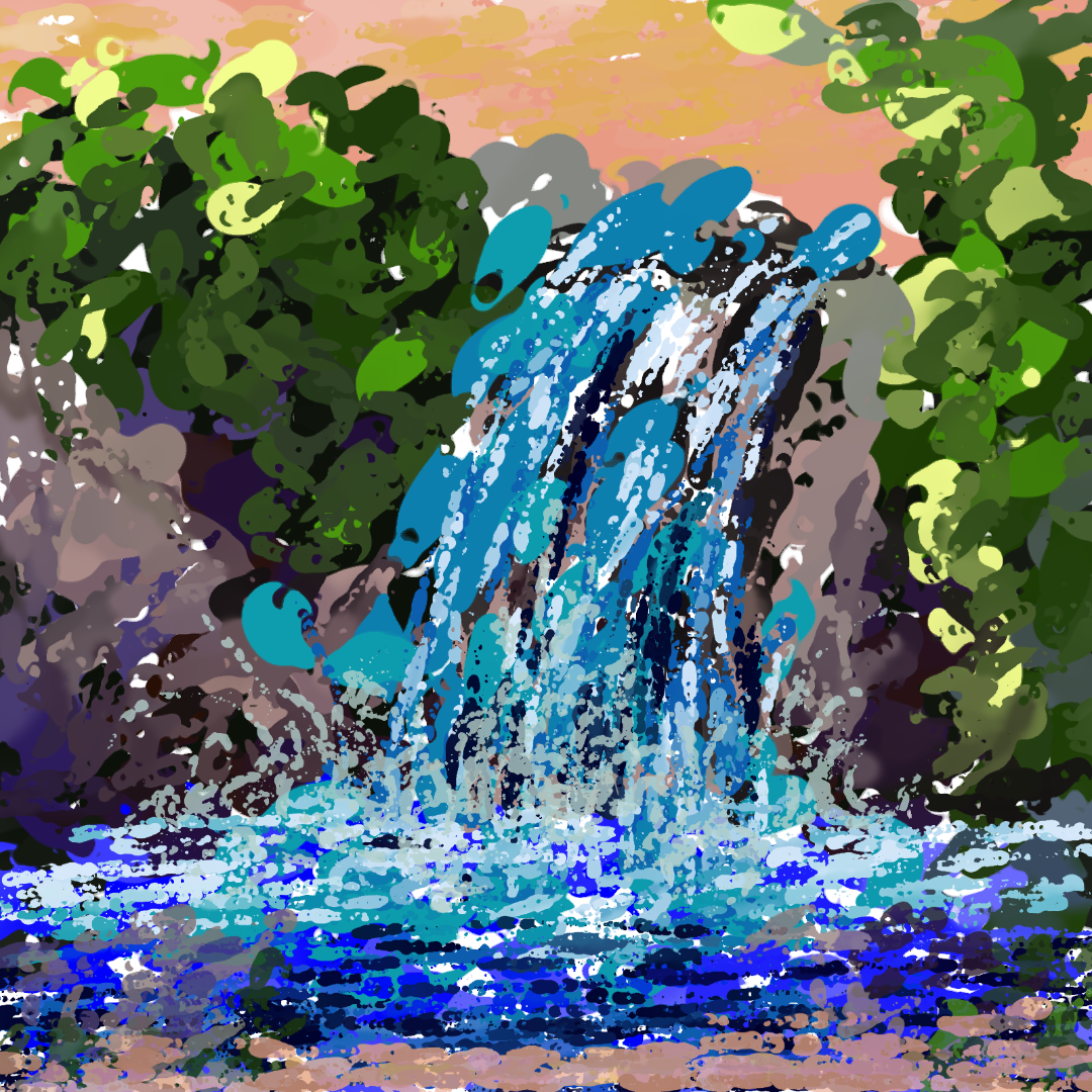 waterfall test brushes02.png