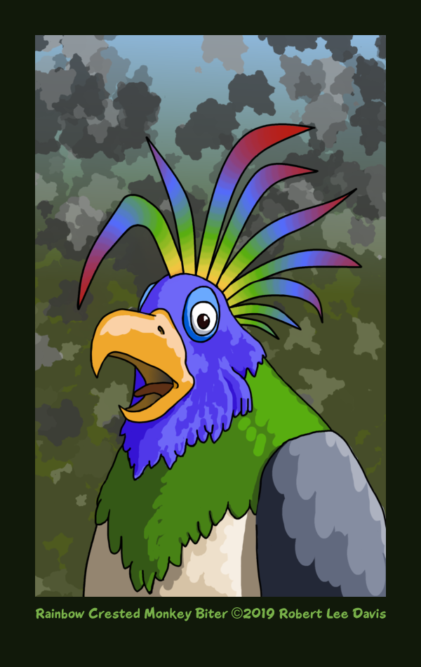 Rainbow Crested Monkey Biter.png