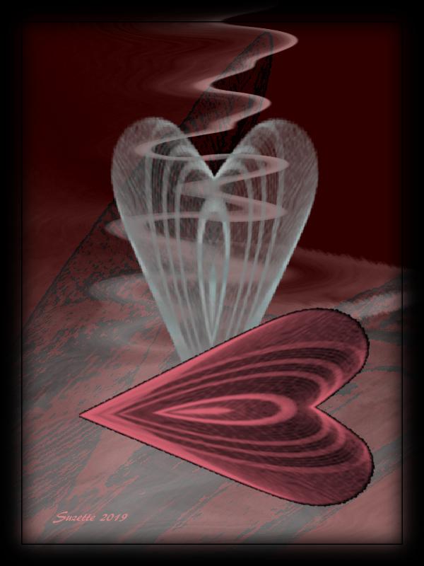 Two Hearts1.jpg