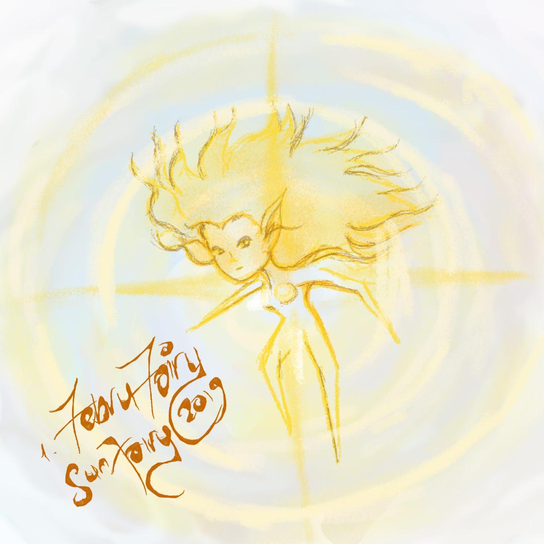 01 Sun Fairy.jpg