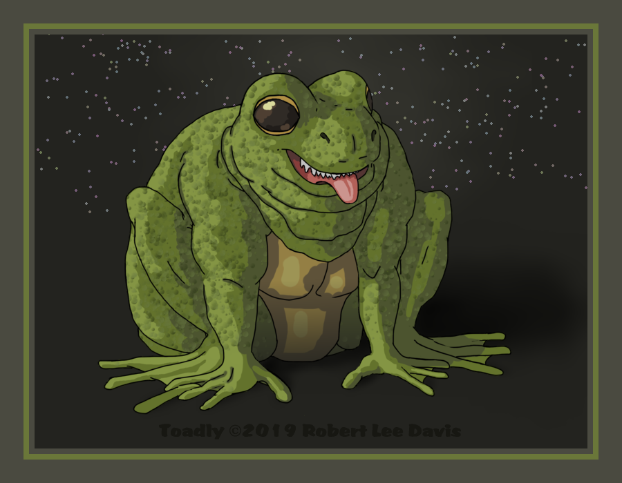 Toadly.png