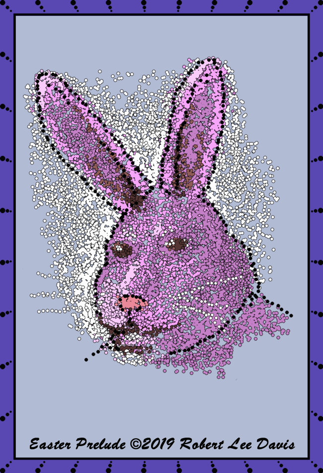 Easter Prelude.png