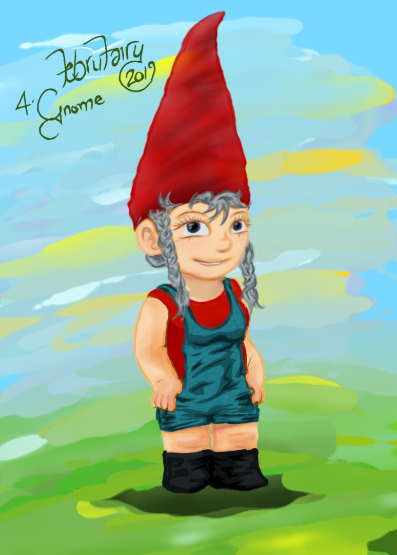 04 Gnome.jpg