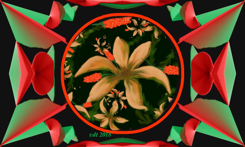 Lily circle.jpg