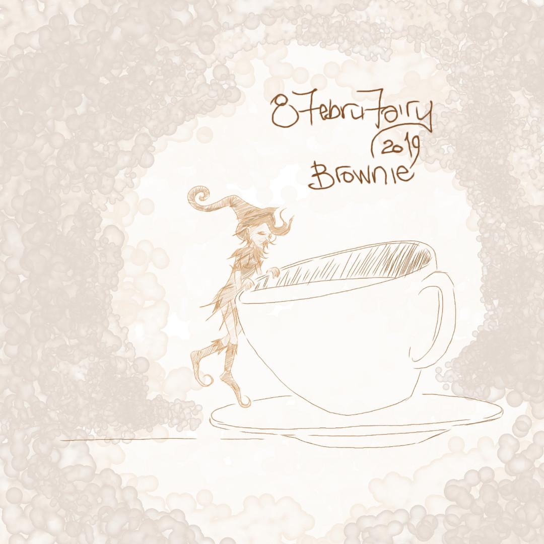 08 Brownie.jpg
