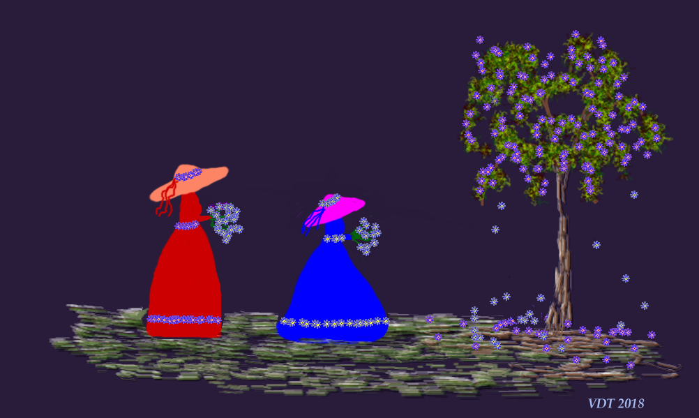 Gathering Flowers.jpg