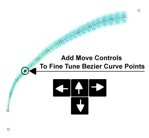 Bezier Curve.jpg