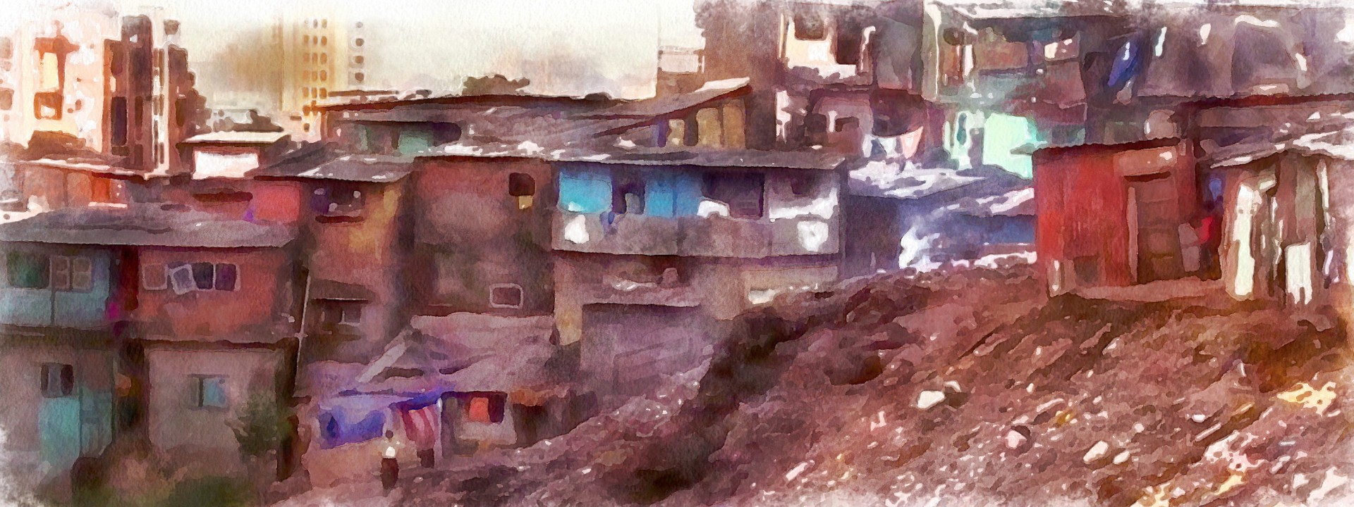 Slums 1.jpg