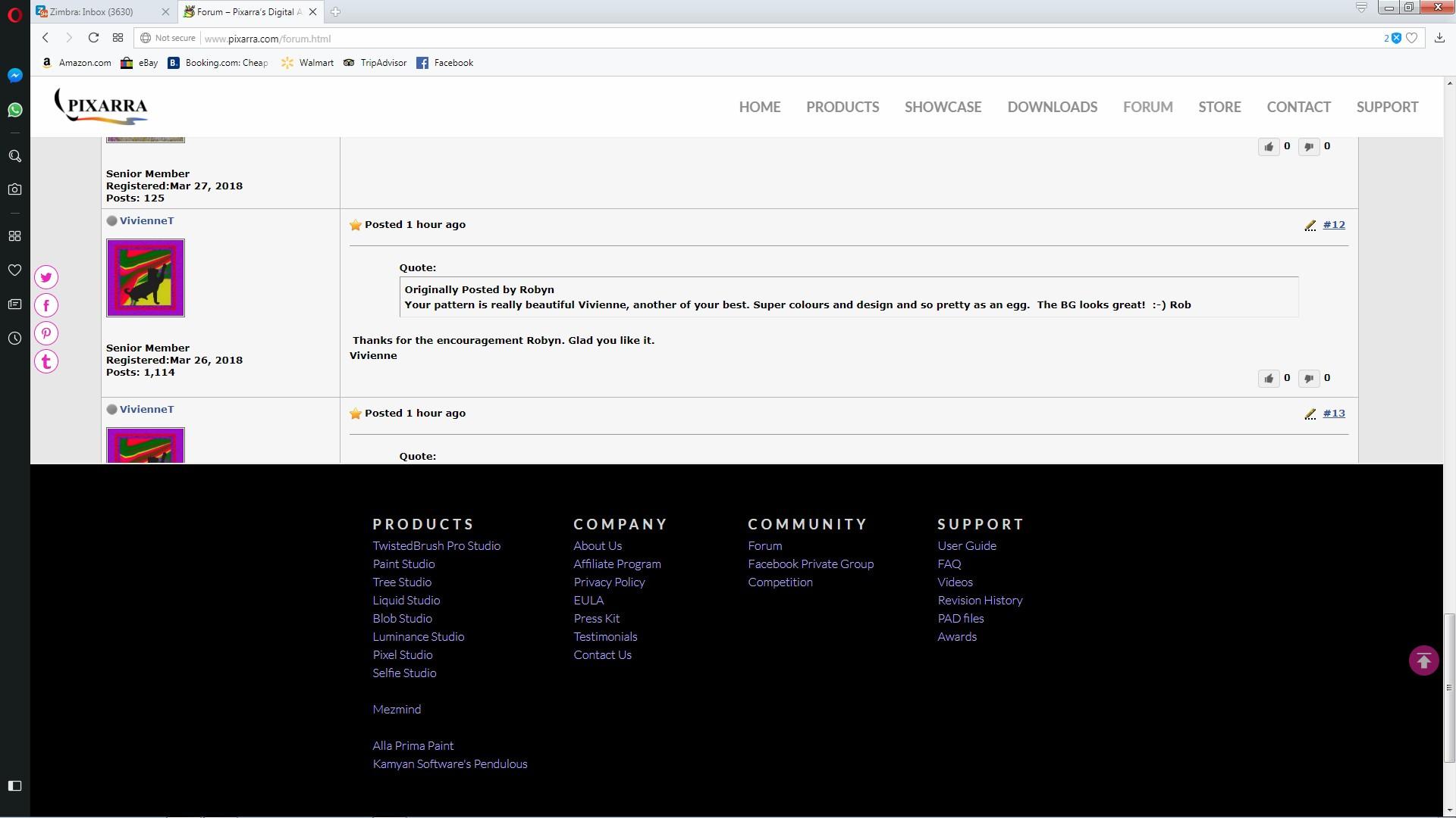 Screen Shot Website.jpg