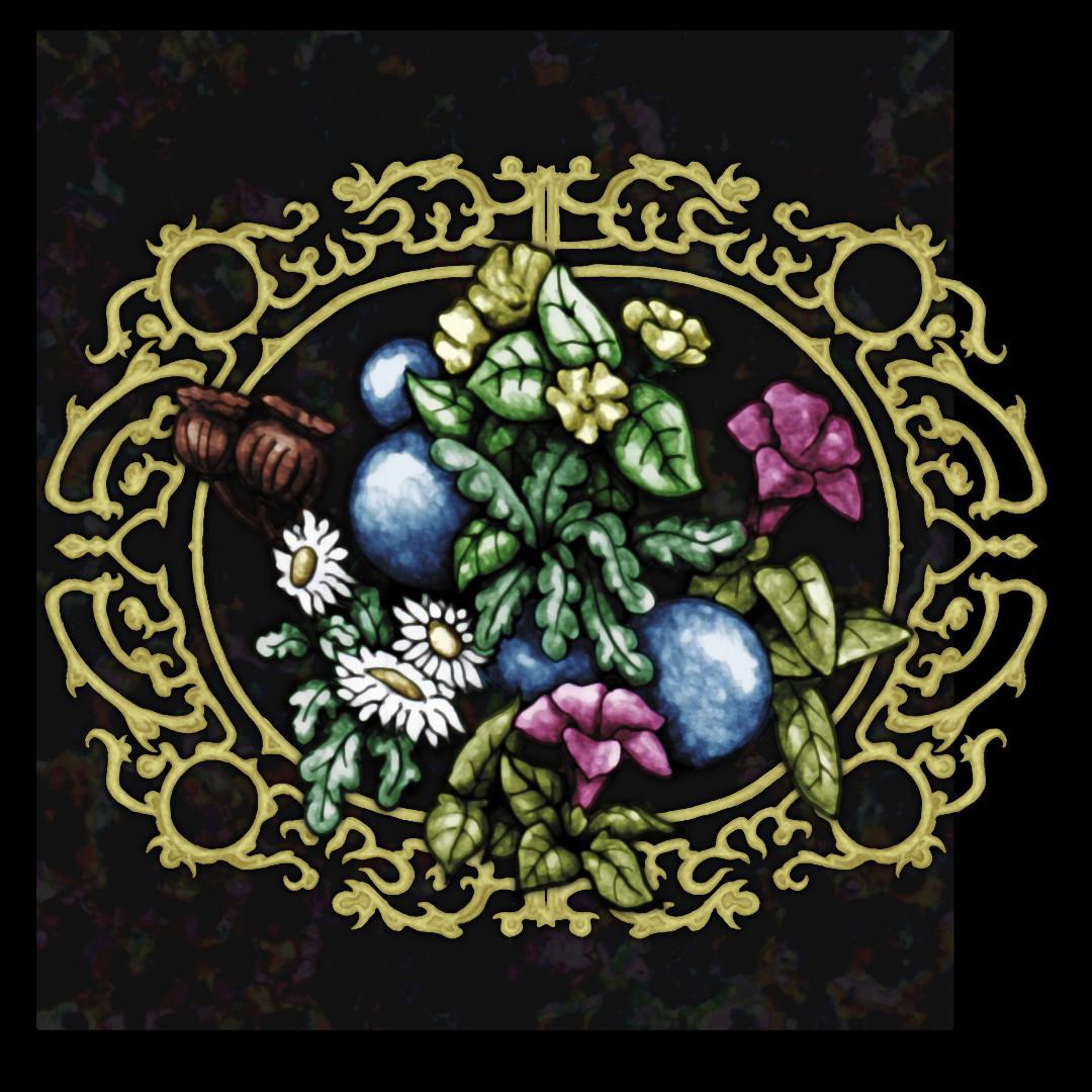 Flower Panel.1.jpg