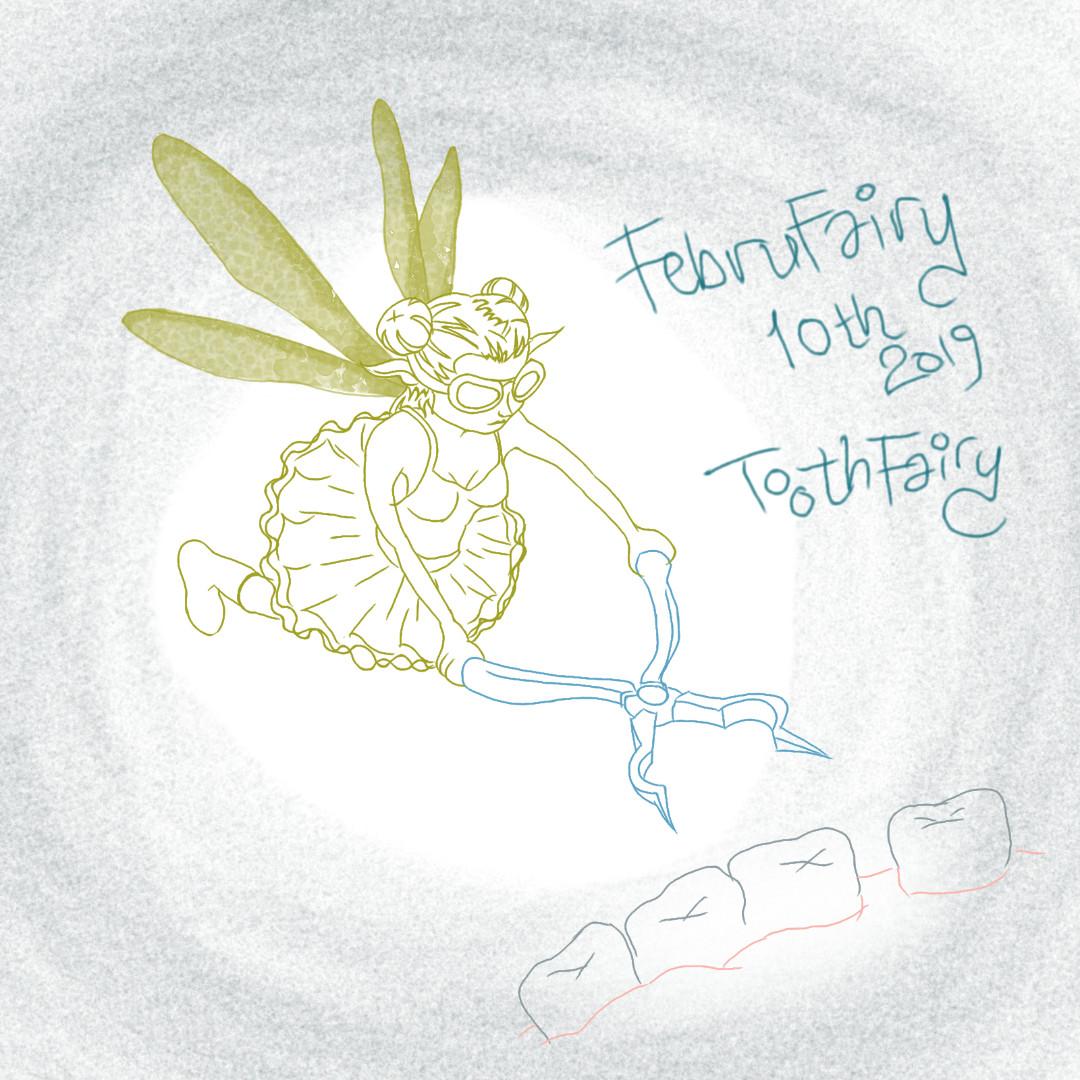 10 Tooth Fairy.jpg