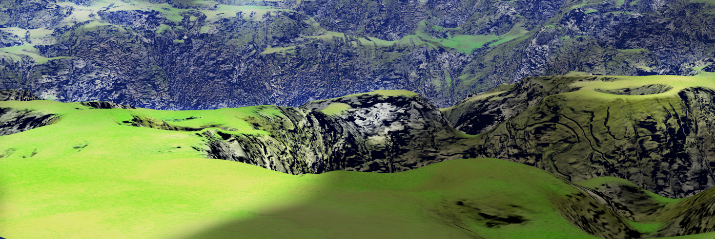 mountain render.jpg