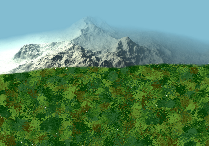 mountain scene 1.jpg