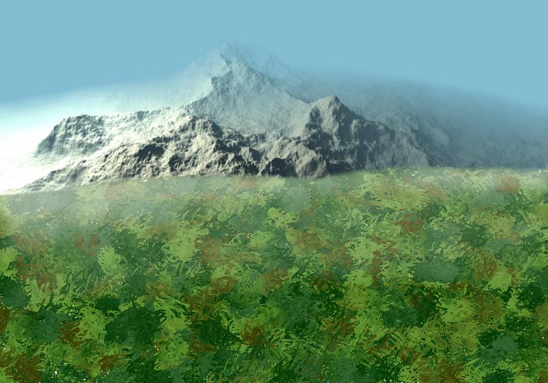 mountain scene 3.jpg