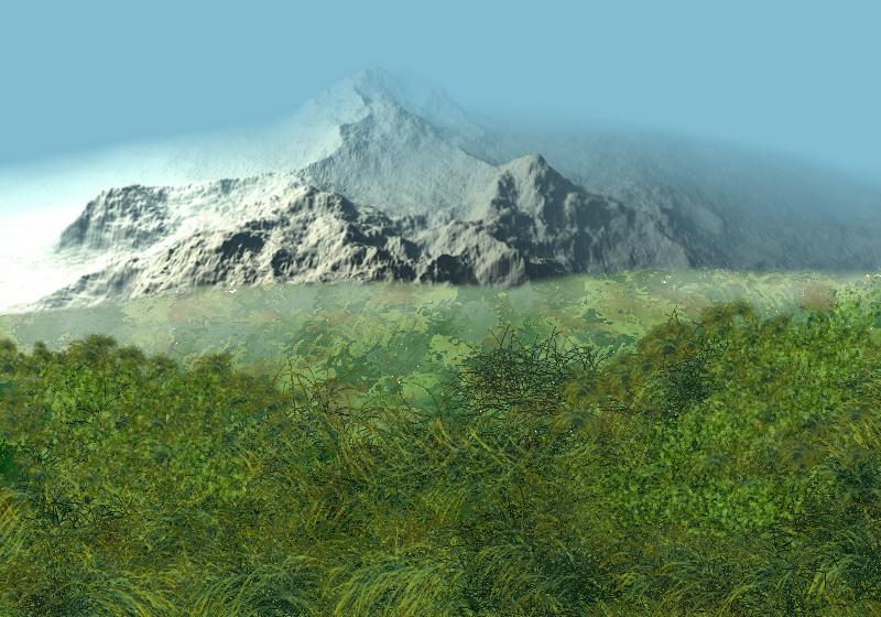 mountain scene 4.jpg