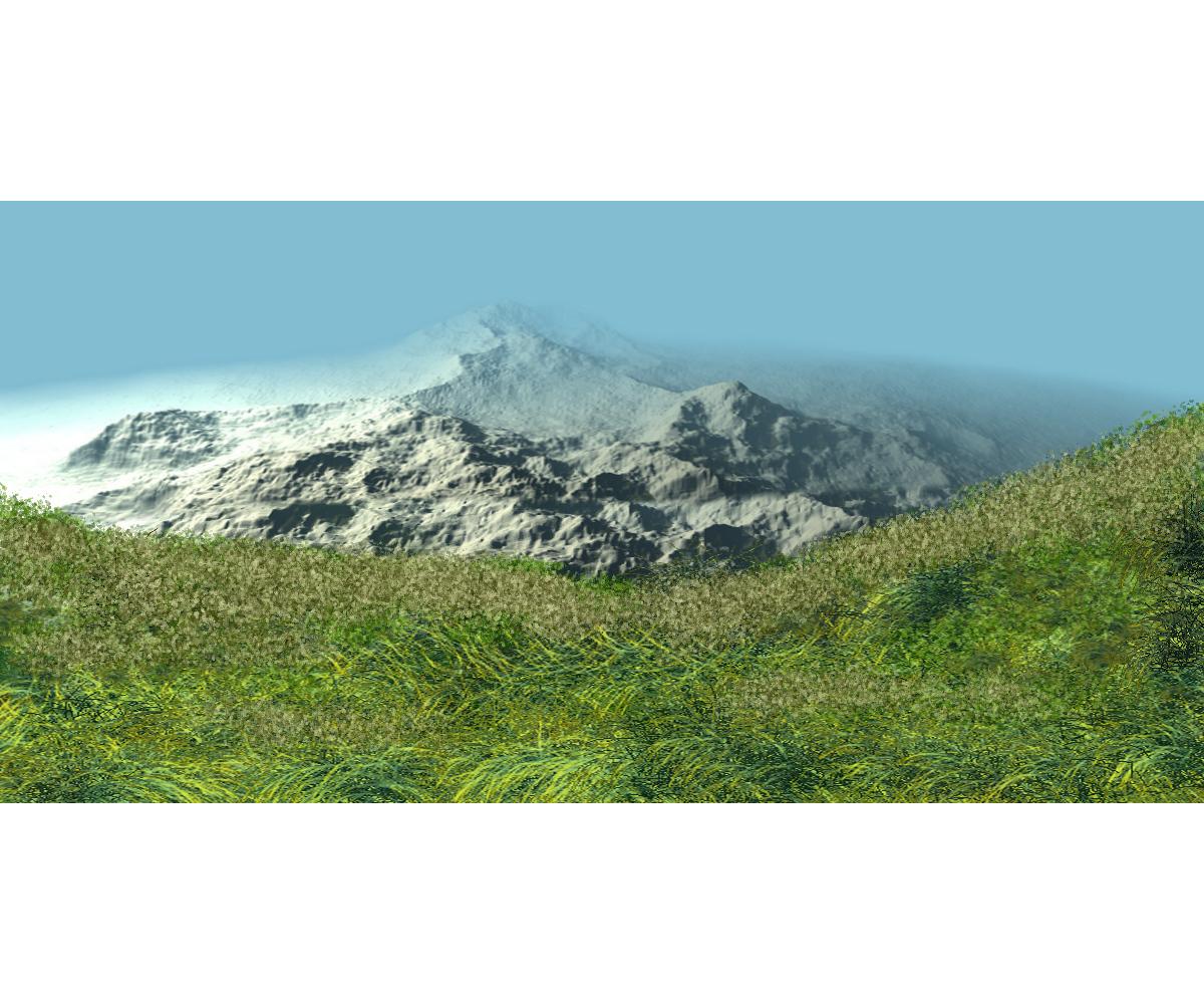 mountain scene 5.jpg