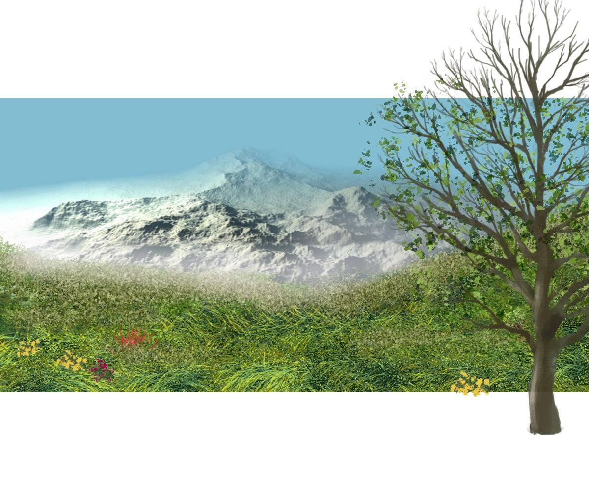 mountain scene 6.jpg