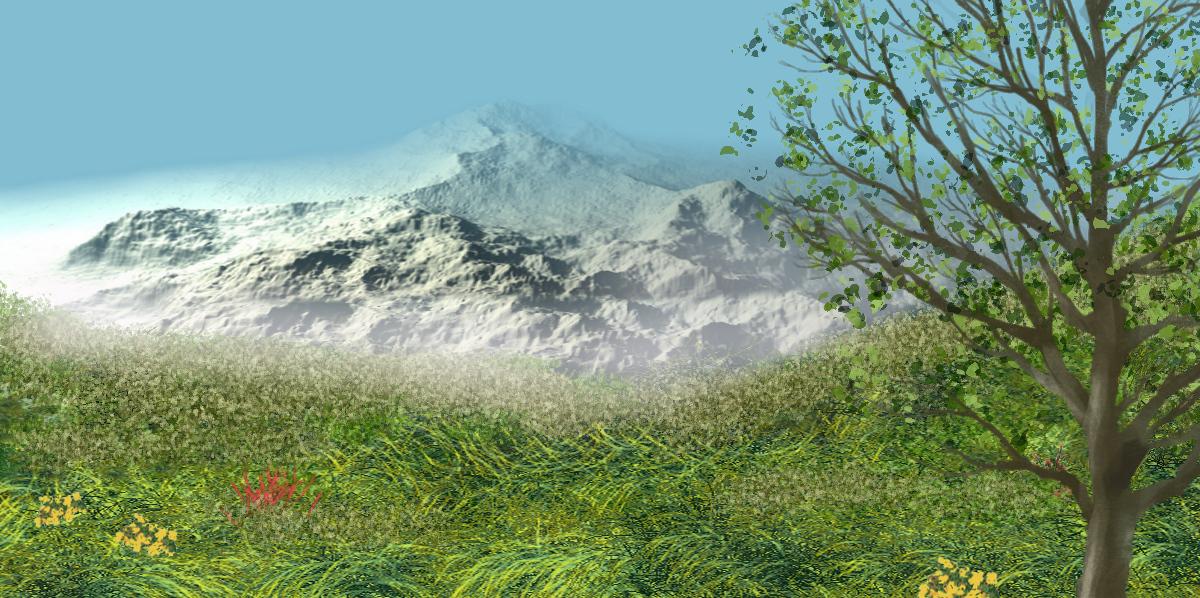 mountain scene 7.jpg