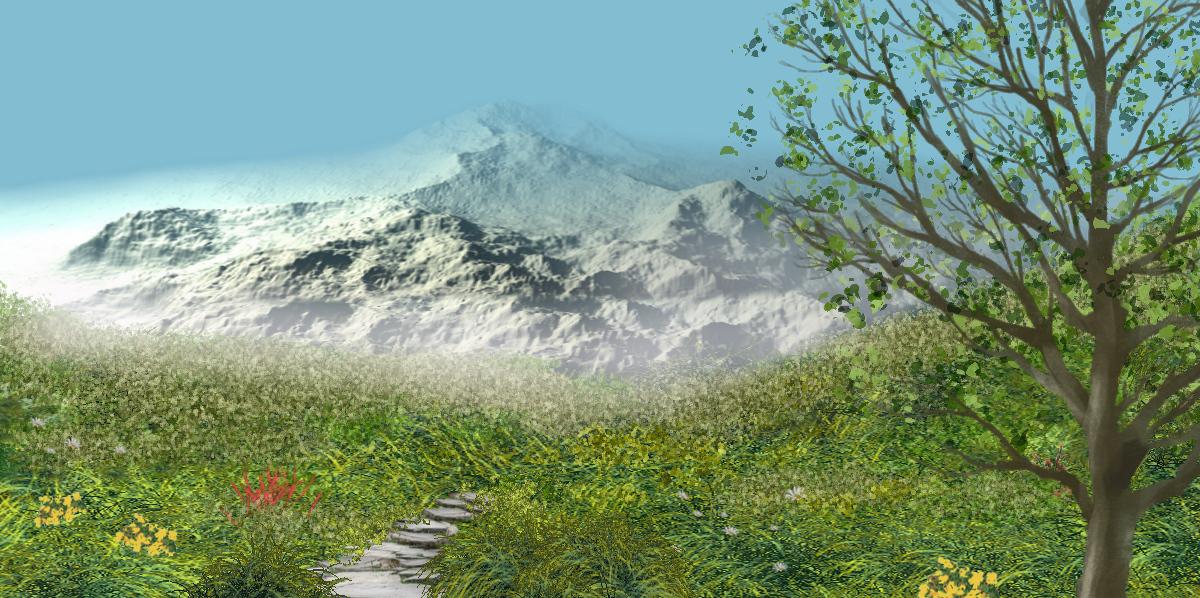mountain scene 9.jpg