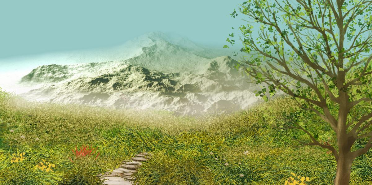 mountain scene 10.jpg