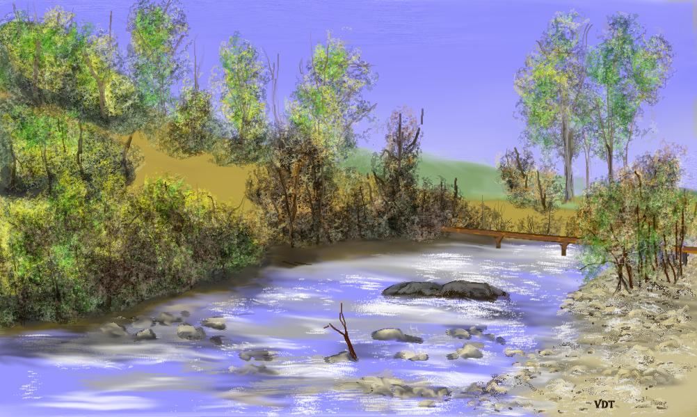 Upper Clarence River.jpg