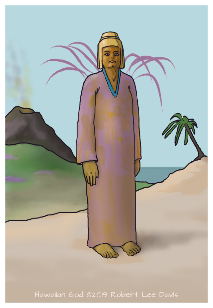 Hawaiian God.png