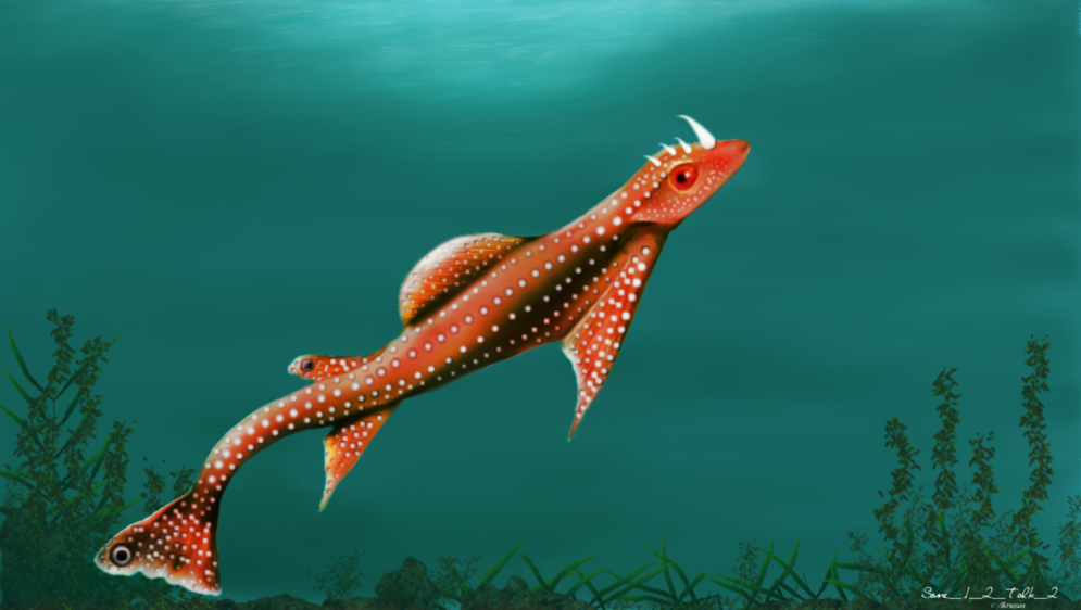 Spotted fish2.jpg
