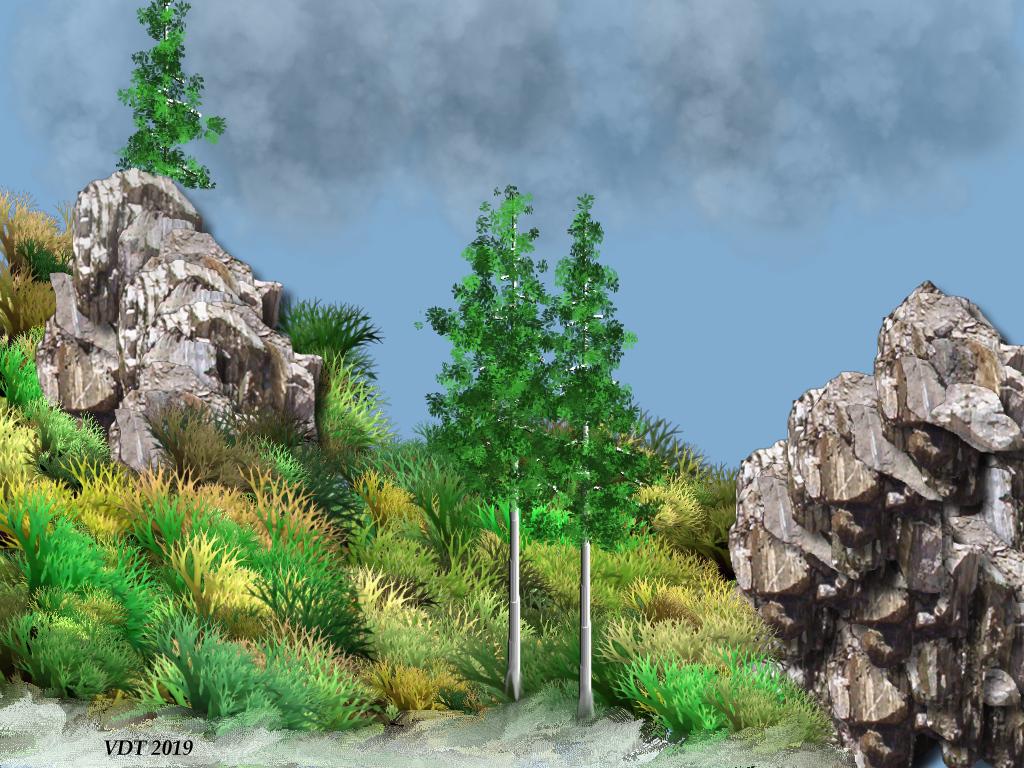 rocky outcrop.jpg