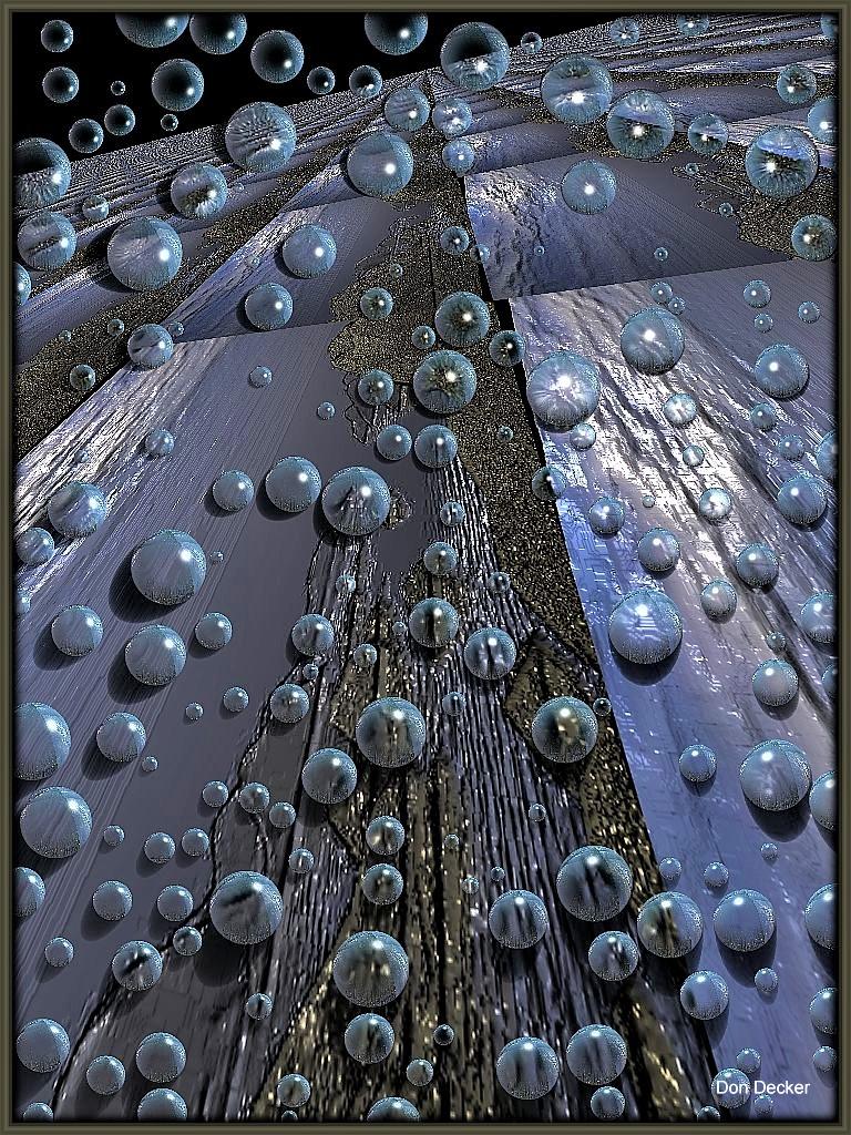 Deck Bubbles.jpg