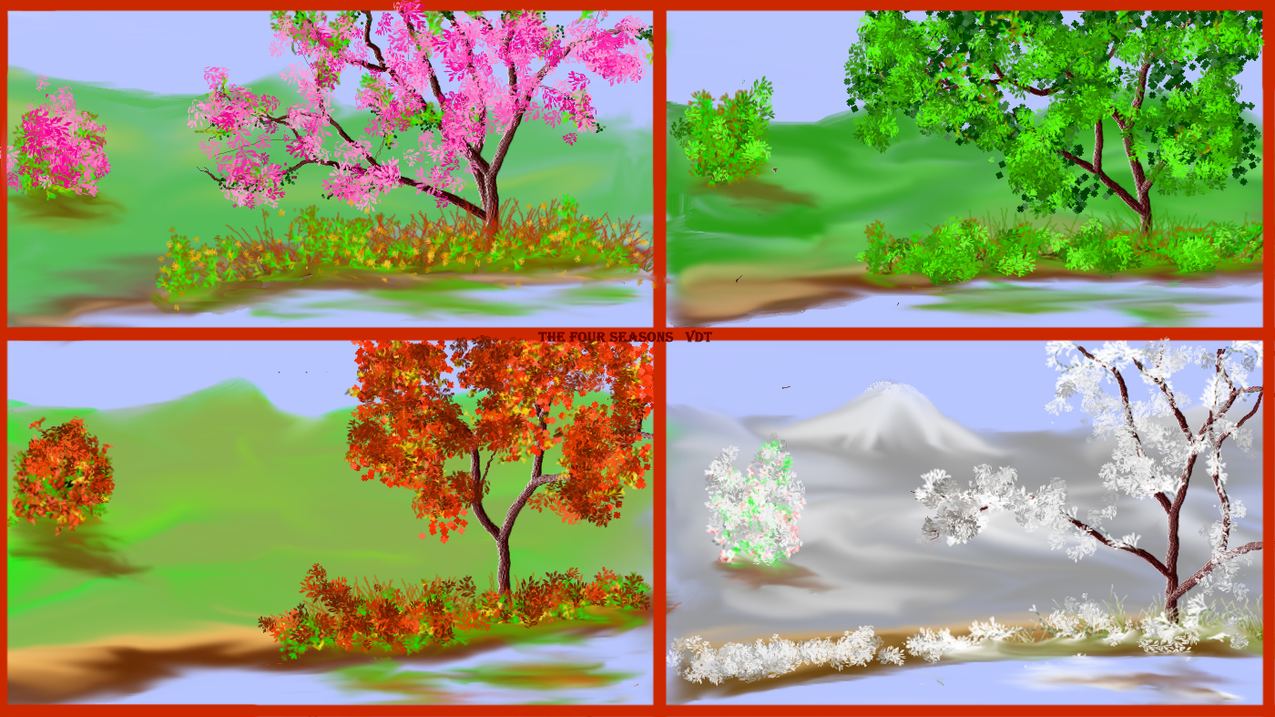 the four seasons 2.jpg