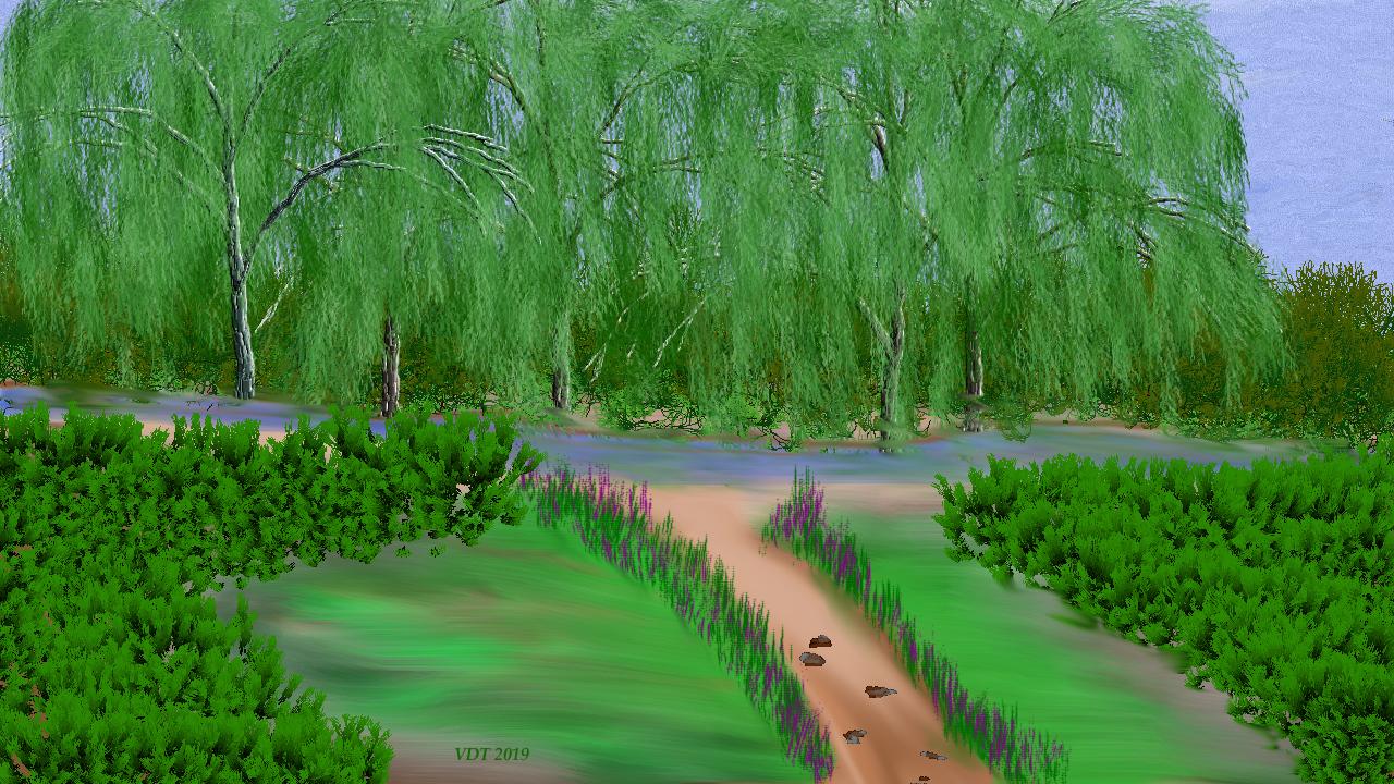 Umzindusi river 2.jpg