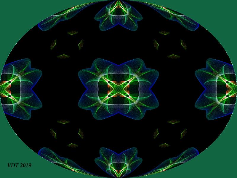Design 17.jpg