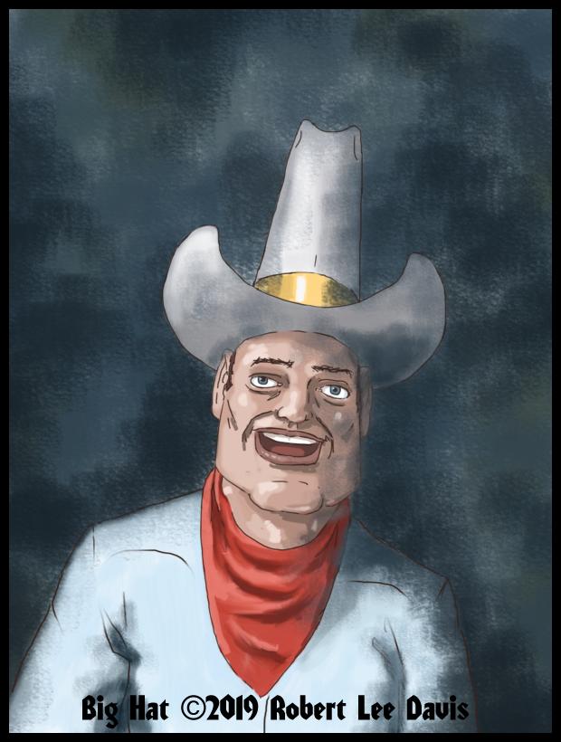 Big Hat.png