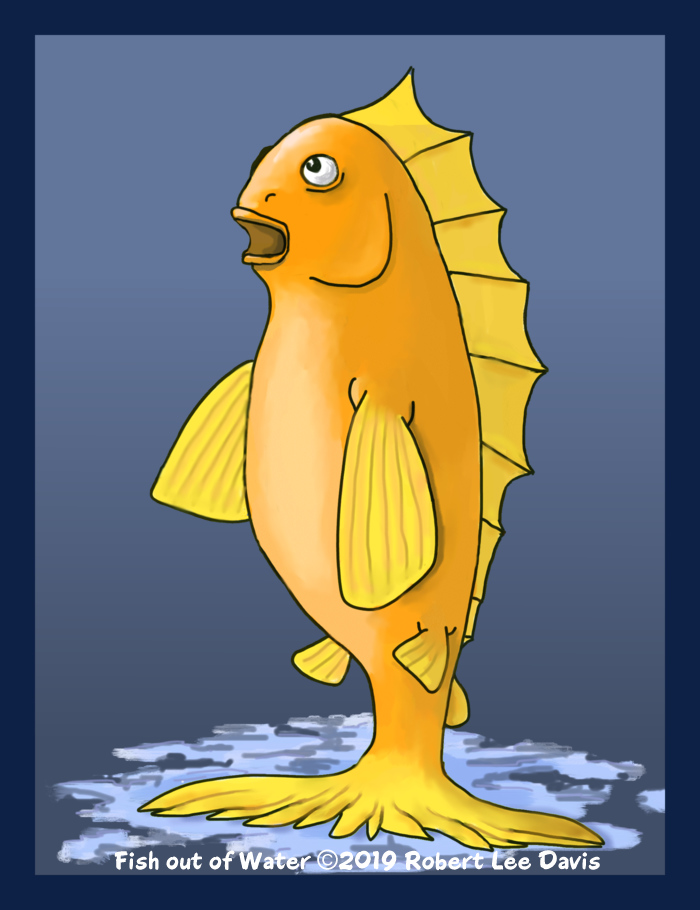 Fish-12.jpg