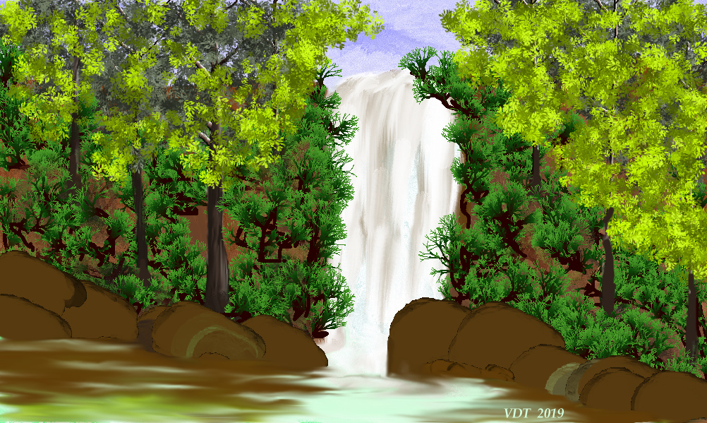 The Waterfall.jpg