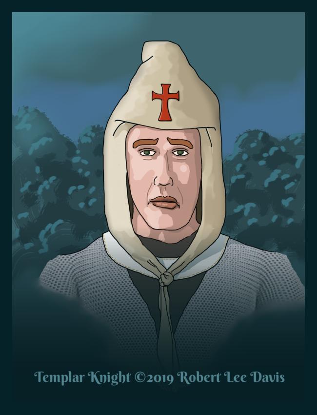 Templar Knight.png