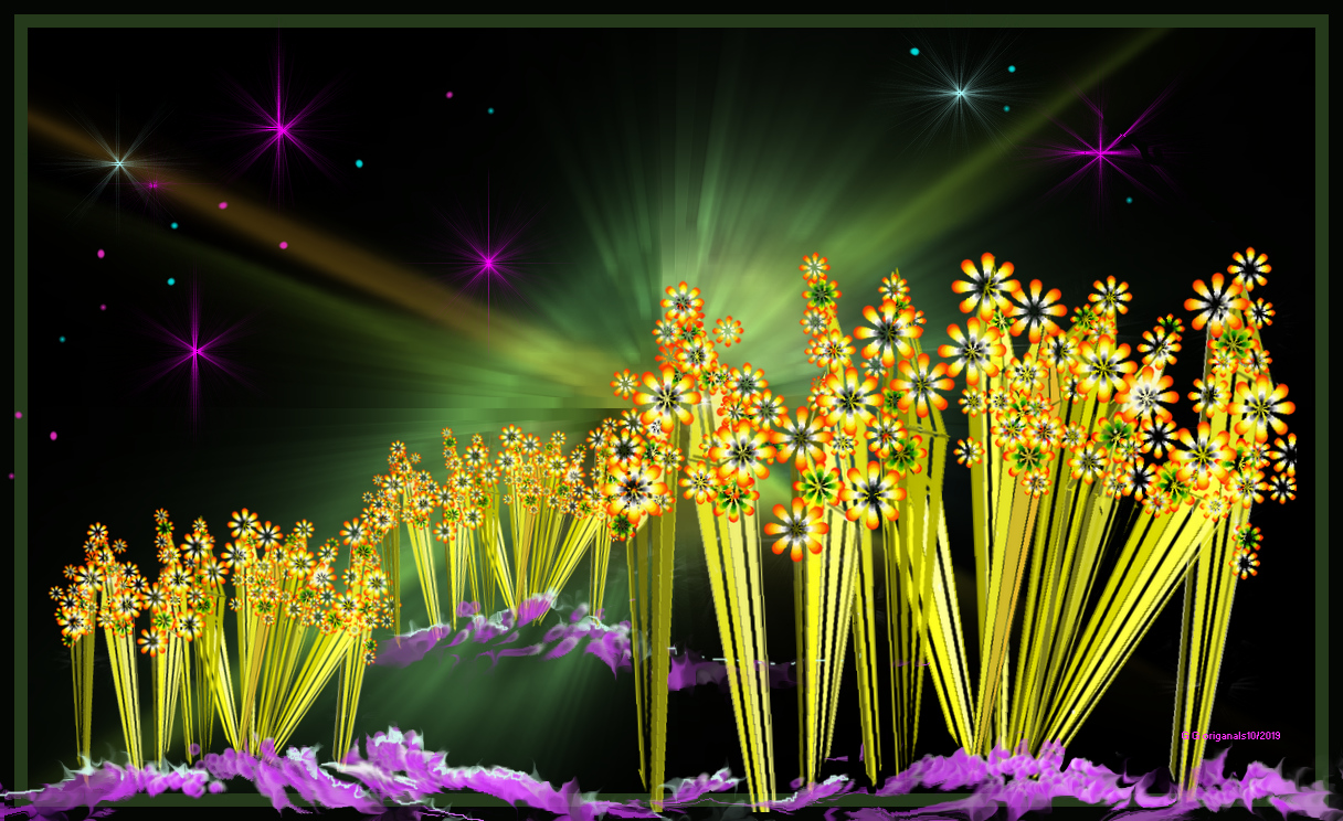 green flowers.jpg