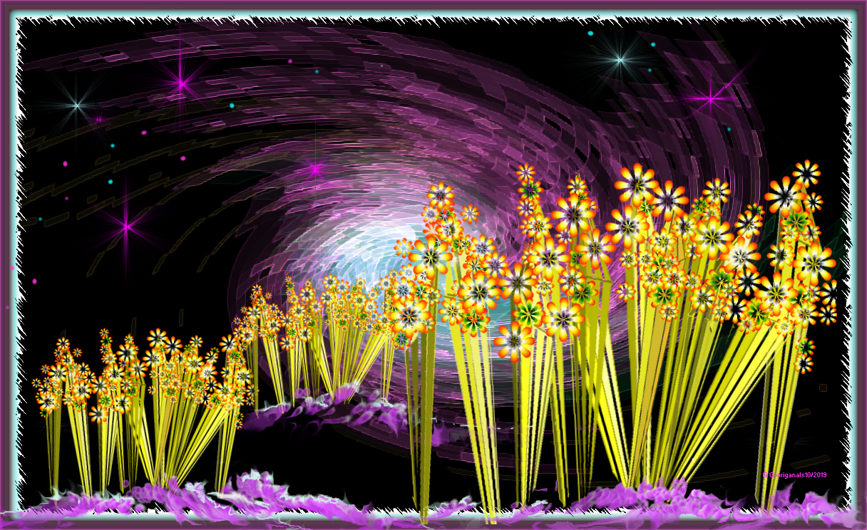 spinner flowers.jpg