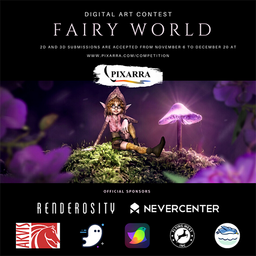 Fairy-World-visual-500.png