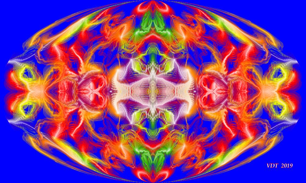 design no 7.jpg