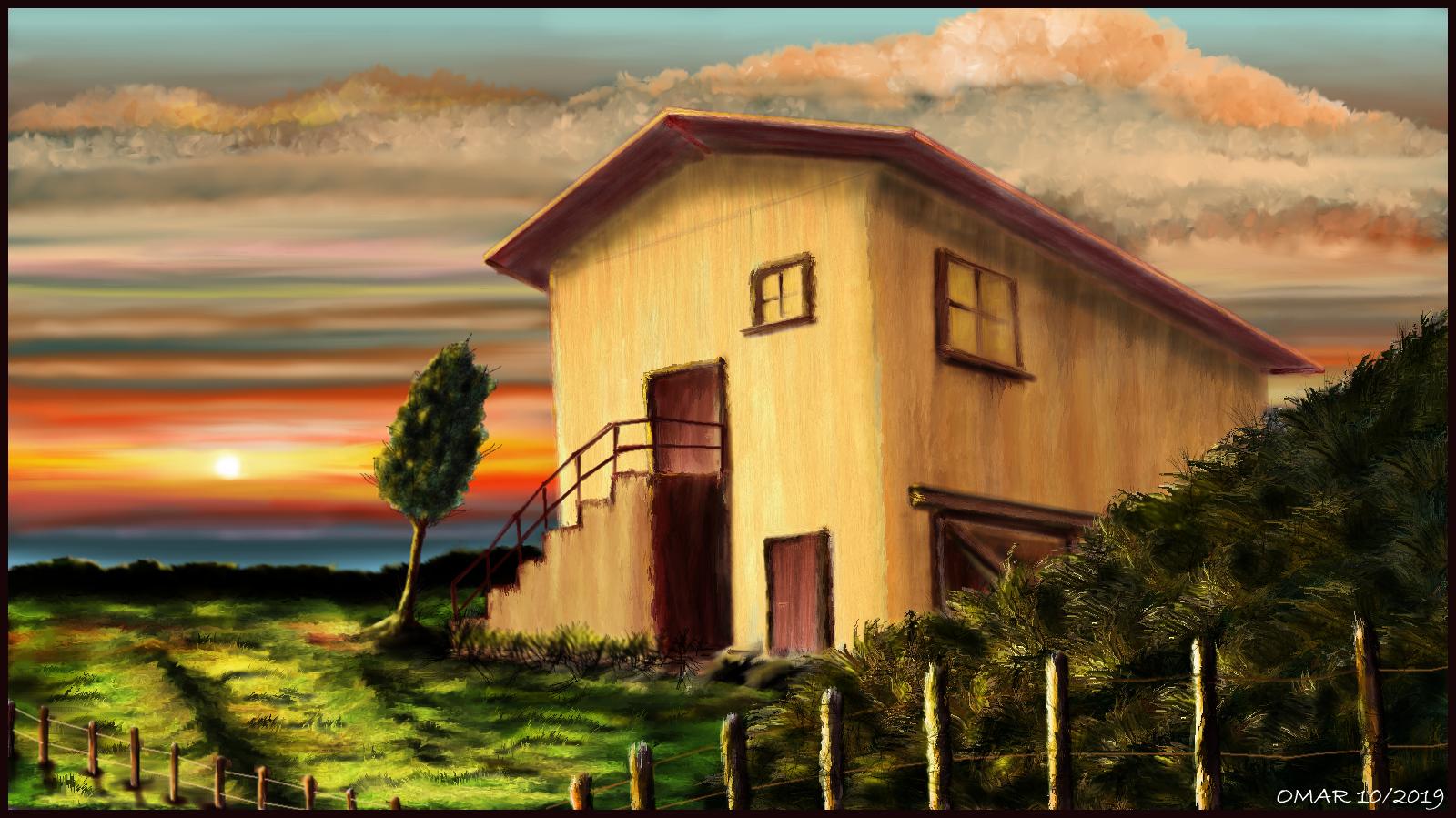 La Casa Rural 2.jpg