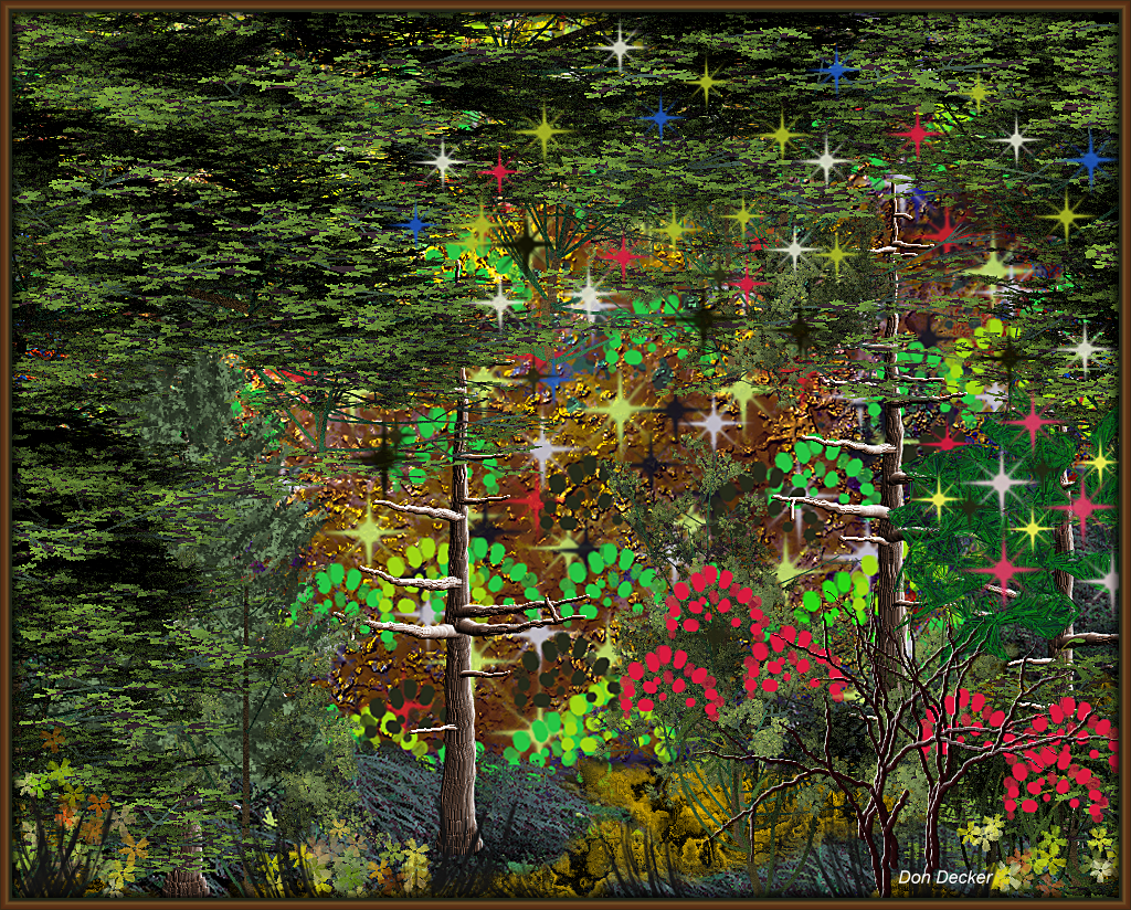Magic Forest.png