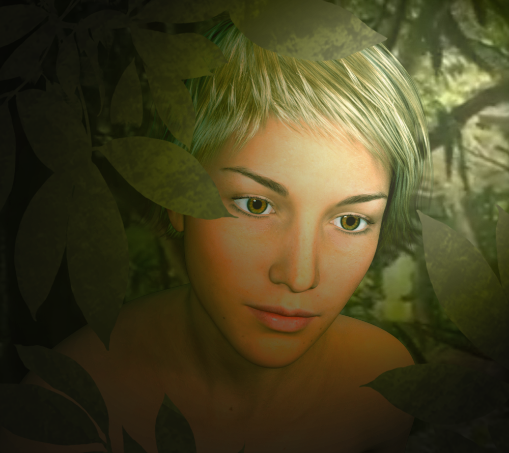 forest nymph 1.png