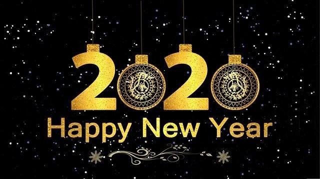 new-years-day-4705702_640.jpg